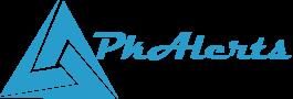 PkAlerts.Com Logo